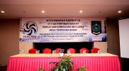 MUSDA III PERKINDO Nusa Tenggara Barat