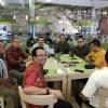 WhatsApp Image 2020-03-07 at 22.19.06 (1)